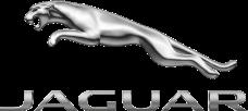 Certificat de Conformité Jaguar  XJ Standard