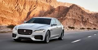 C'est quoi un certificat de conformité Jaguar