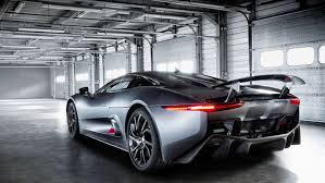 Qu'est-ce que le certificat de conformité Jaguar