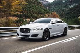 Service Homologation et Certificat de conformité Jaguar