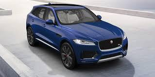 Le certificat de conformité européen Jaguar
