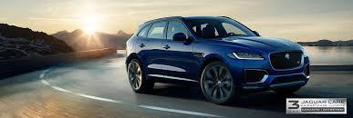 Obtenir le certificat de conformité Jaguar